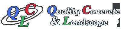 Logo Corrected